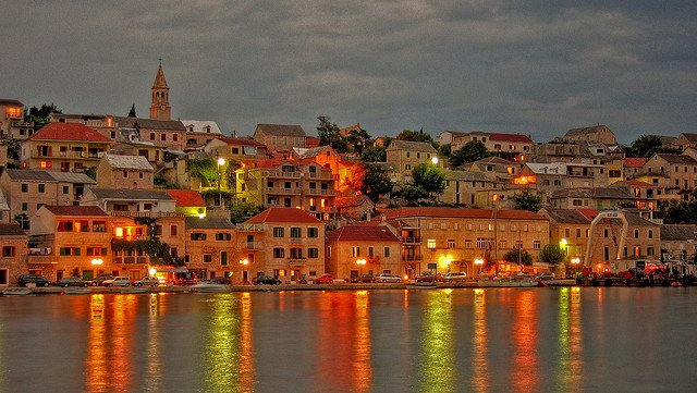 10 of the most beautiful places to visit in Croatia Global Grasshopper