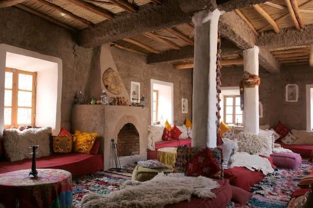 5 beautifully quirky places to stay Global Grasshopper