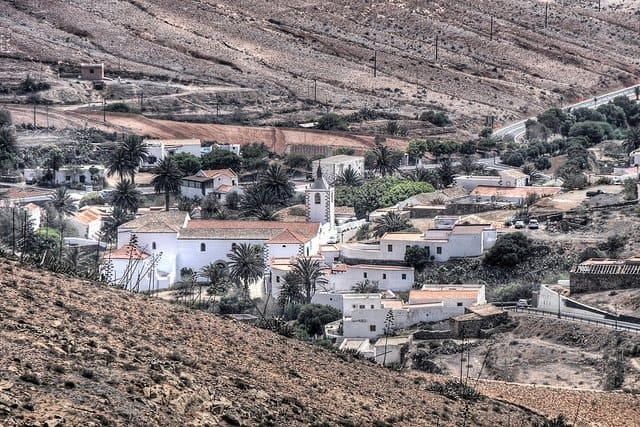 20 beautiful places to visit in the Canary Islands Global Grasshopper