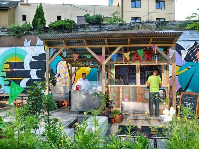 10 cool things to do in Zurich, Switzerland Global Grasshopper
