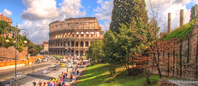 10 unmissable places to visit in Rome - a local's guide Global Grasshopper