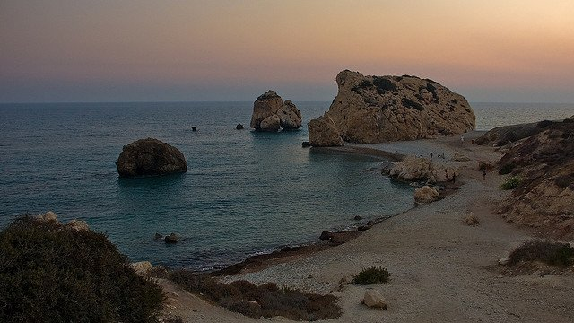 10 of the most beautiful places to visit in Cyprus Global Grasshopper