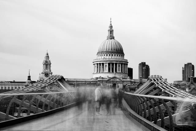 The best of British: beautiful buildings of London Global Grasshopper