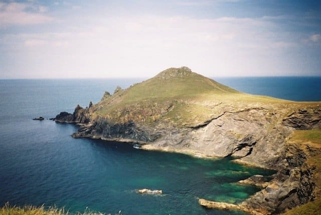 5 of the most ruggedly beautiful places in the UK Global Grasshopper