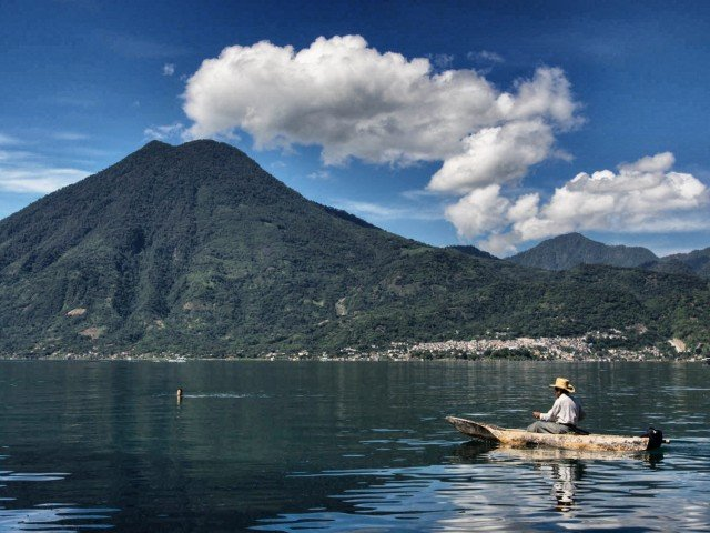 10 things to do in Guatemala by Adventures with Pedro Global Grasshopper