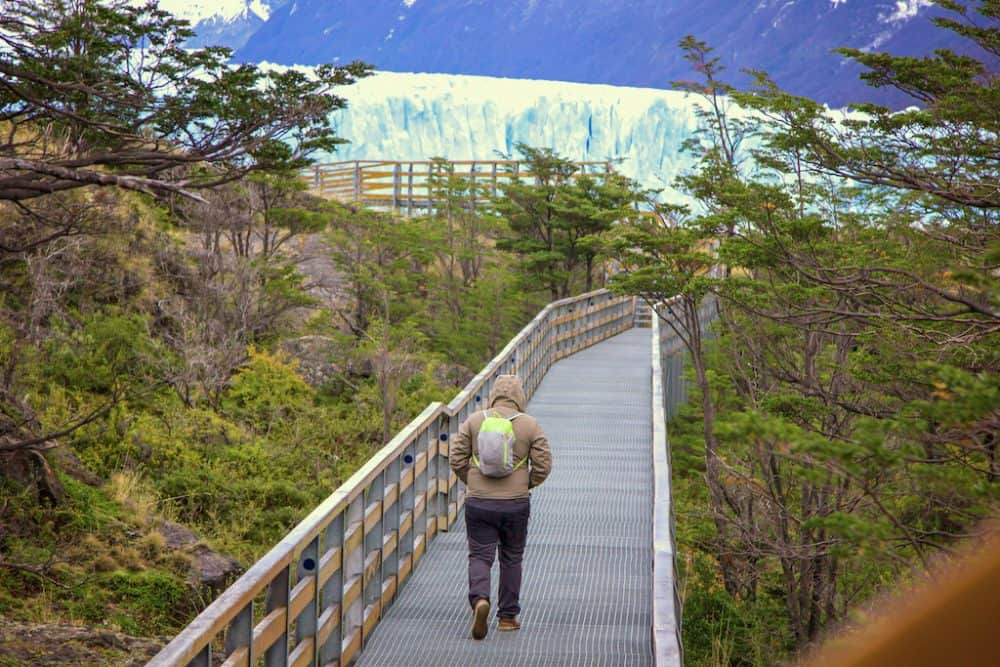 Adventure Park Calafate