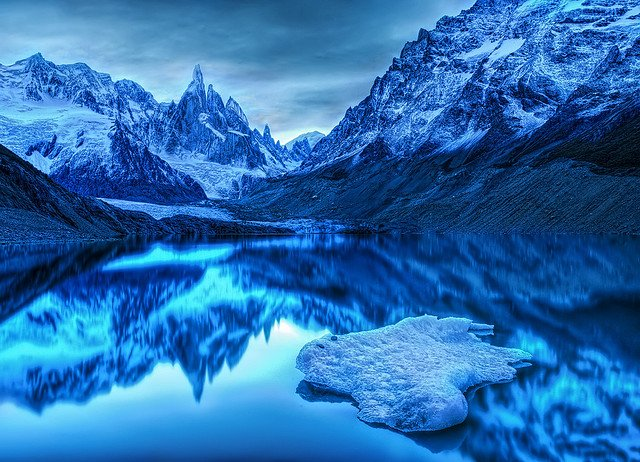 10 of the most beautiful places to visit in Patagonia Global Grasshopper