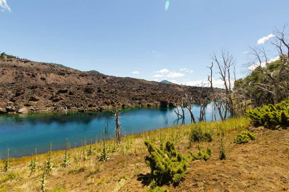 Escorial Patagonia