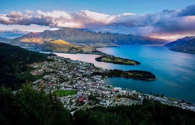 10 of the best road trips in Australia and New Zealand Global Grasshopper