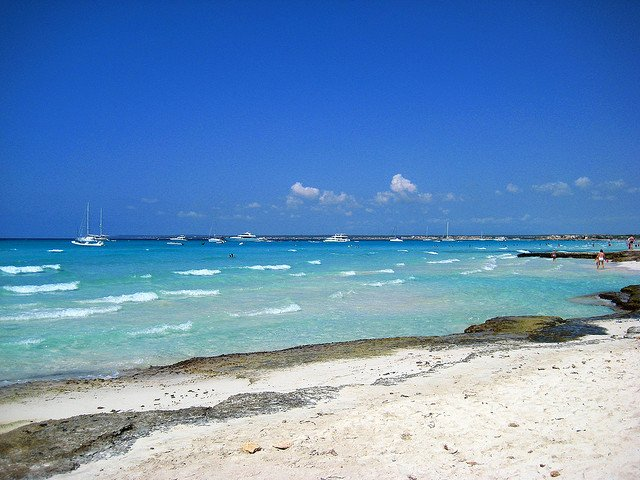 8 unspoilt resorts to visit in popular holiday destinations Global Grasshopper