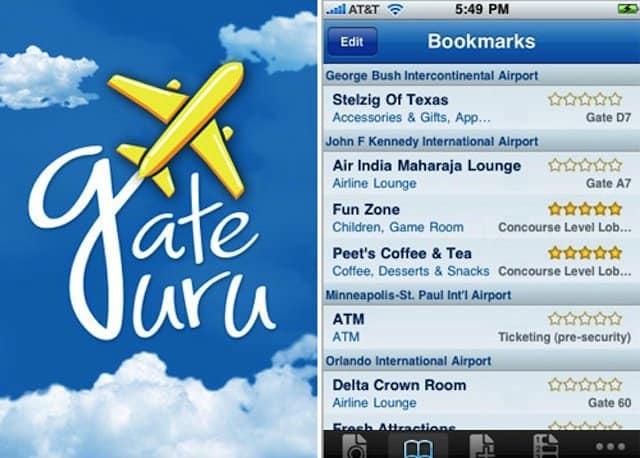 10 of the best travel apps Global Grasshopper
