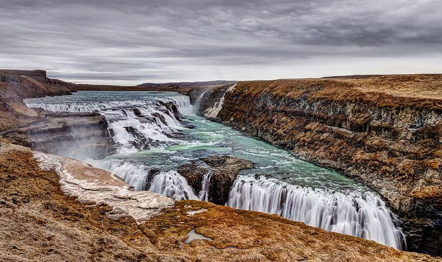 10 of the most beautiful places to visit in Iceland Global Grasshopper