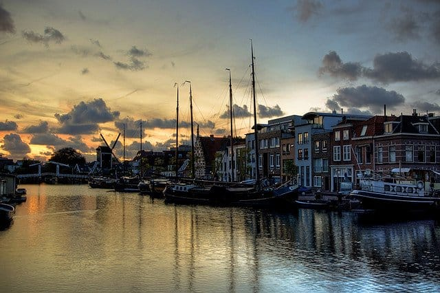 10 Of The Most Beautiful Places To Visit In The Netherlands Boutique Travel Blog