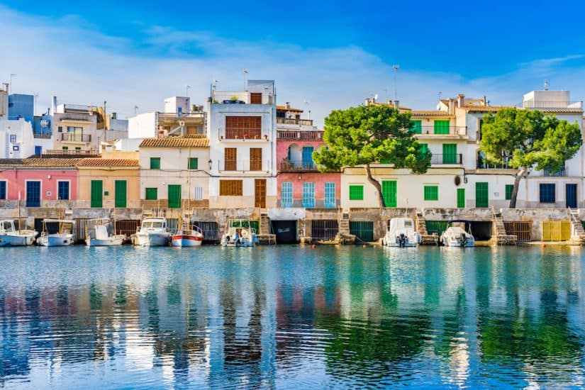 An alternative guide to Majorca for travel snobs