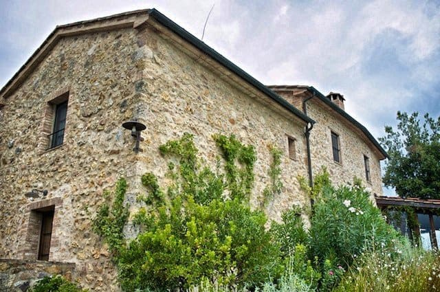A taste of Tuscany: an Italian cooking experience Global Grasshopper