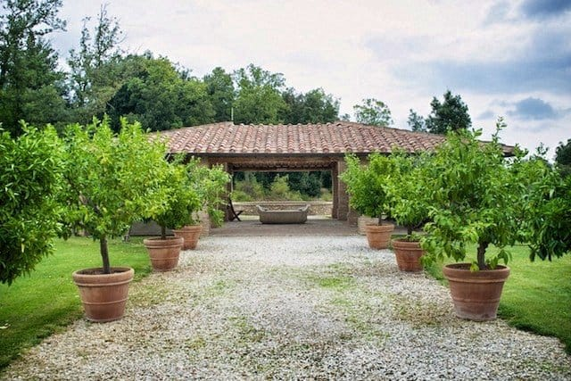 Tuscan Food Tours From Florence