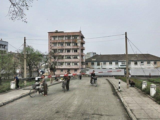 Dandong, Liaoning Province