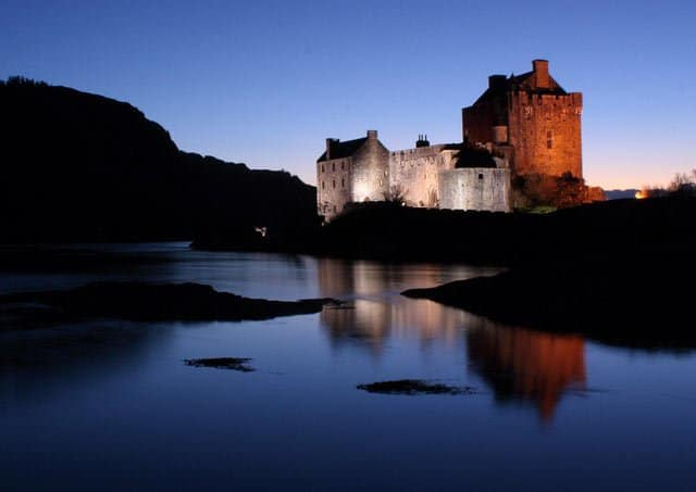 10 Of The Most Beautiful Places To Visit In Scotland Boutique Travel Blog