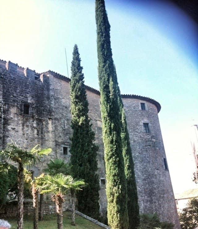 Beautiful Girona