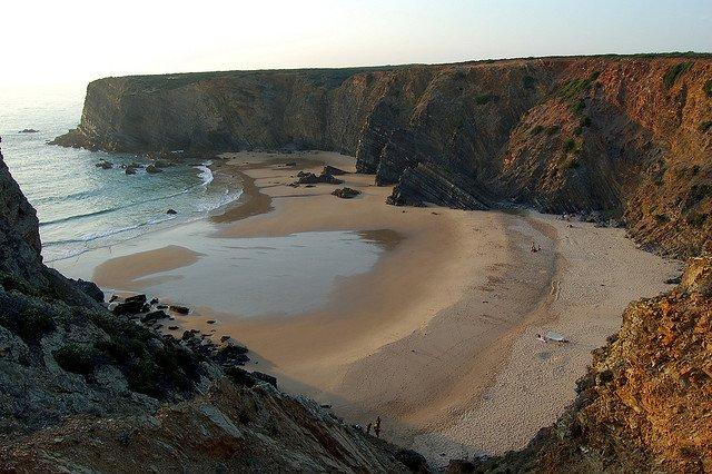 Best European beach holidays for travel snobs Global Grasshopper