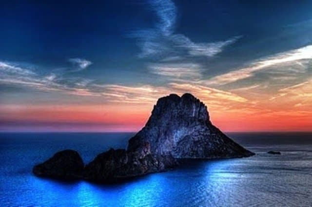 Most unspoilt places in Ibiza for travel snobs Global Grasshopper