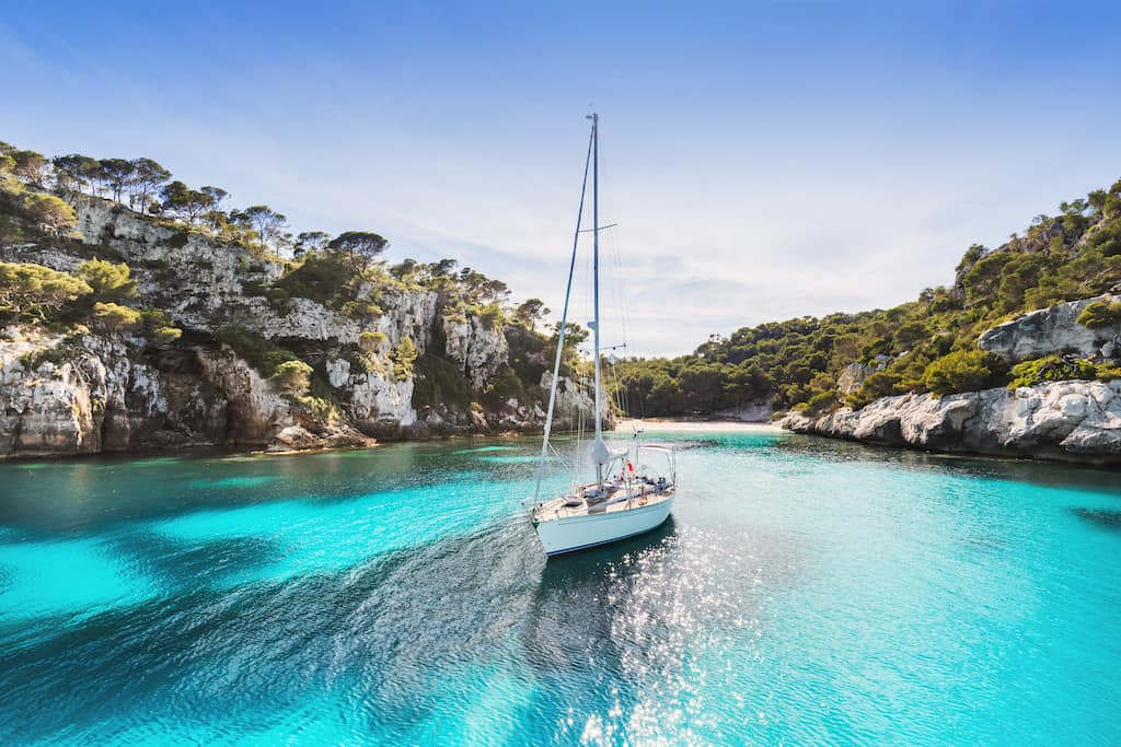 Things to do in Ibiza off-season for travel snobs
