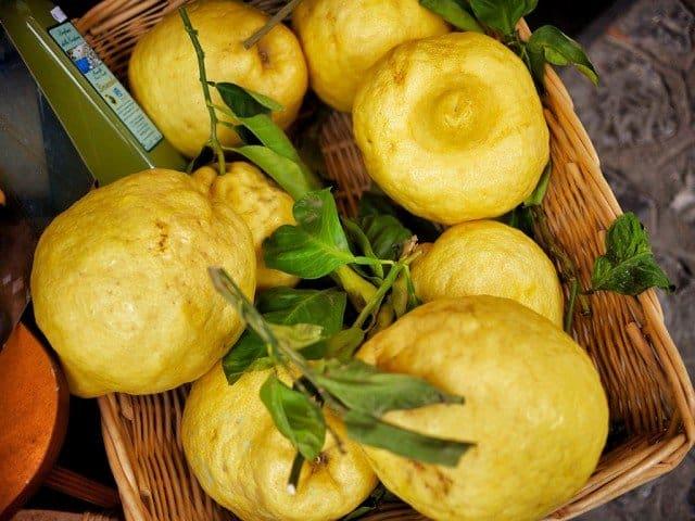 Big lemons_Snapseed