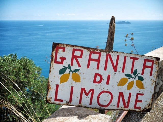 10 reasons why we think you should visit the Amalfi coast Global Grasshopper