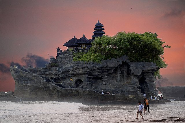 10 of the most beautiful places to visit in Bali Global Grasshopper