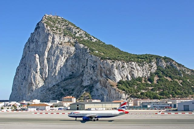 Six of the best Western Mediterranean cruise destinations Global Grasshopper