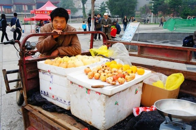 10 reasons to live, work and travel in China by eTramping Global Grasshopper