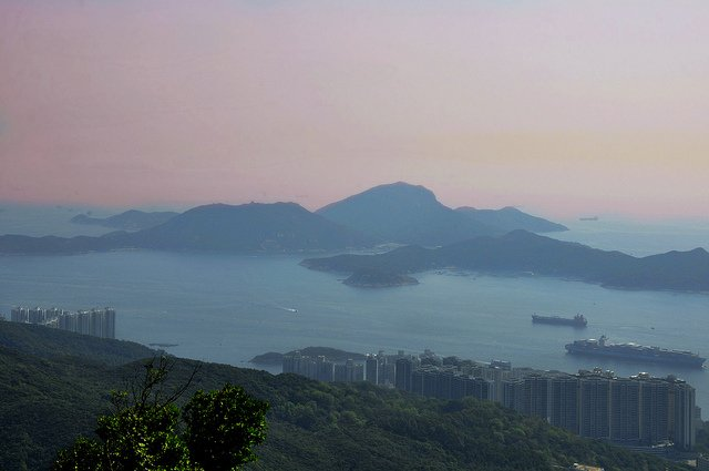 10 cool things to do in Hong Kong Global Grasshopper