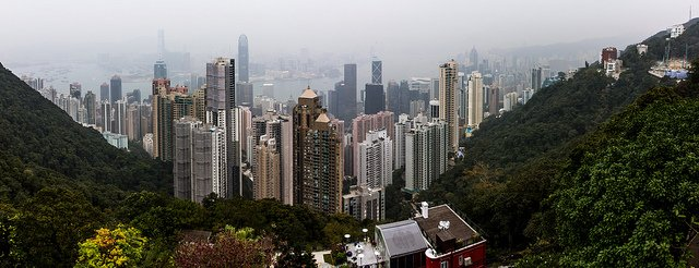 10 cool things to do in Hong Kong Global Grasshopper