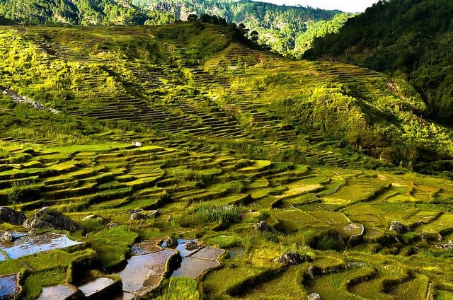 10 of the most beautiful places to visit in the Philippines Global Grasshopper