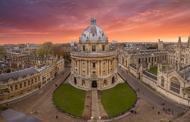 Studying overseas: what college courses in the UK have to offer Global Grasshopper