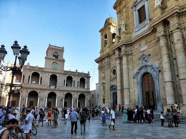 Unspoilt places to visit in Sicily for travel snobs Global Grasshopper