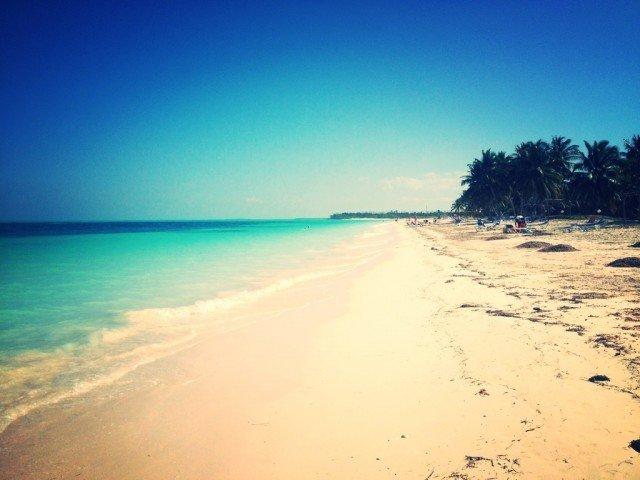Beach-640x480