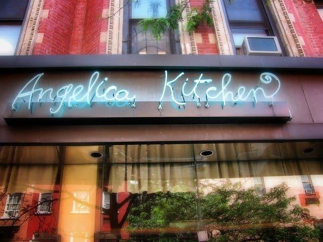 Angelica-Kitchen