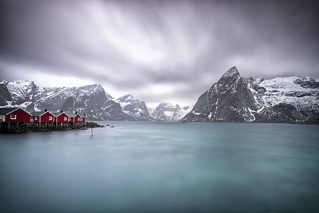 10 of the most beautiful places to visit in Norway Global Grasshopper