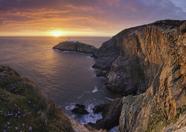 10 Of The Most Beautiful Places To Visit In Wales Boutique Travel Blog