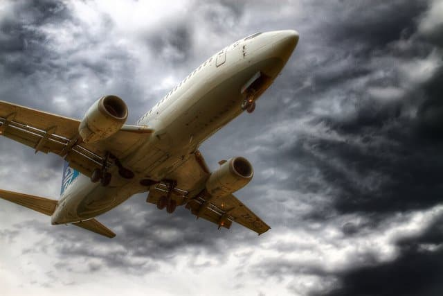 Private jets – not just for rock stars & billionaires? Global Grasshopper