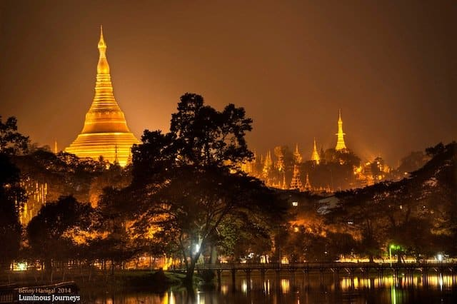 1 - Yangon-Shwedagon-Pagoda_Benny-Hanigal_Luminous-Journeys-photo-tours (2)