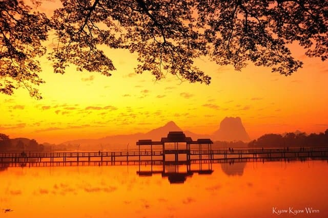 8 - Kyaw-Kyaw-Winn-Hpa-An_Myanmar_Luminous-journeys-photo-tours