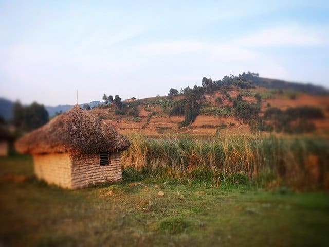 Exploring Uganda: from lazy days to raging waves Global Grasshopper