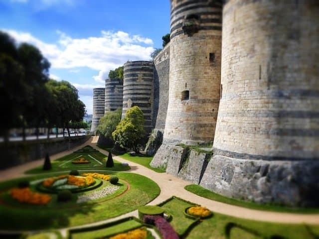 Angers France11