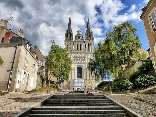 Angers France13