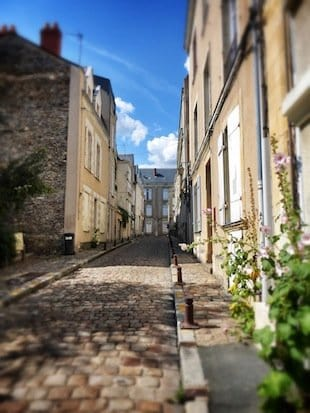 Angers France5