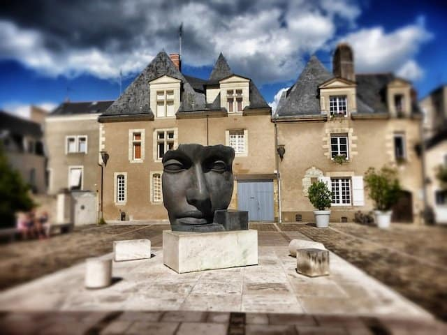 Angers France7