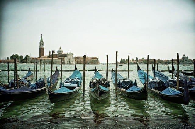 Venice-640x425