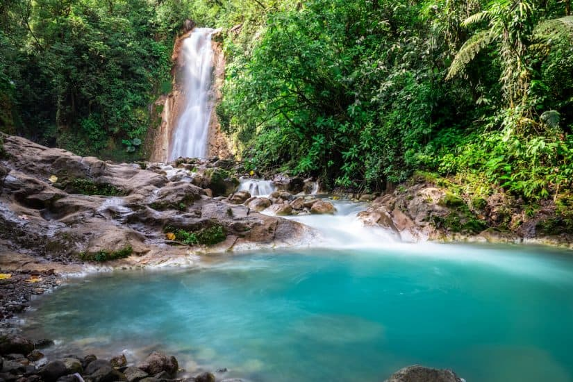 8 under-the-radar places to visit in Costa Rica